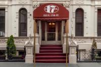 Hotel 17 Image
