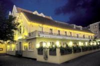Hotel Restaurant Höttche Image