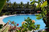 Hotel Villas Paraiso Image