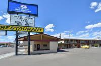 Americas Best Value Inn Holbrook Image