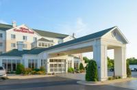 Hilton Garden Inn Joplin Image