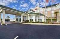 Hilton Garden Inn Panama City Image