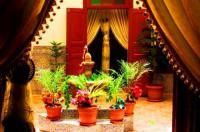 Dar Al Fassia Image