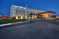 Western Hotel - Ghayathi Image