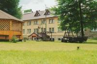 Hotel Janina Image