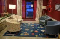 Hotel Mor Image