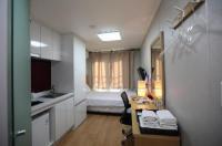 Easy Residence Image