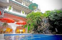 Hotel Galleria Image