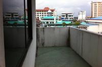 North Borneo Hotel Image