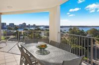 Rovera Apartments Image