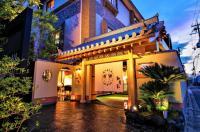Hotel New Wakasa Image