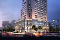 Jinling Grand Hotel Anhui Image