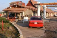 Free Breakfast Inn Image