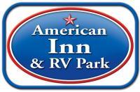 American Inn & RV Park Image
