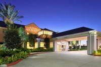 Hilton Garden Inn Beaumont Image
