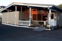 Grays Harbor Inn & Suites Image