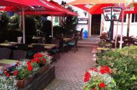 Gasthaus Schwarzer Adler Image