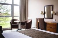 Humber Royal Hotel -