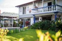 Hotel Ave del Paraíso Image