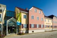 Hotel Haidmühler Hof Image