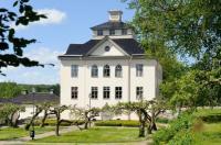 Öster Malma Guesthouse Image