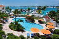 Paradise Harbour Club & Marina Image