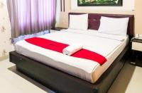 Hotel Gajahmada Image