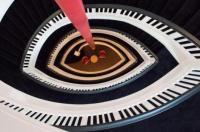 DORMERO Hotel Halle Image