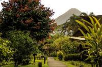 Catarata Eco Lodge Image