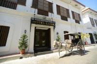 Hotel Luna Image