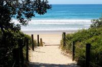 Surf Beach Motel Image