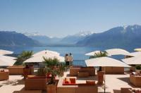 Le Mirador Resort & Spa Image