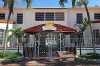 Casa Del Sol Waterfront Resort & Marina Image