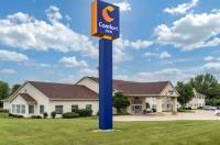 Comfort Inn Dyersville Image