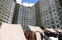 Apartamento no Riviera Park Image