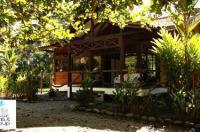 Kenaki Lodge Image