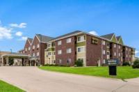 Mainstay Suites Cedar Rapids Image