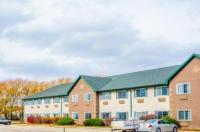 Colfax Inn Image