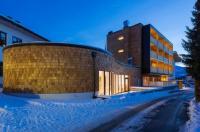 Appartementhotel Sonnenhof Image