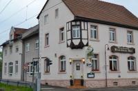 Kraichtaler Hof Image
