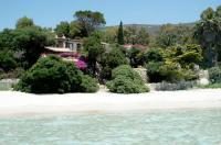 Villa La Belle Etoile Image