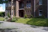 Brandrawhouse Image