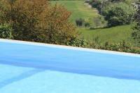 Agriturismo Rigone in Chianti Image