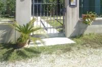 Casa Vacanze del Sole Image