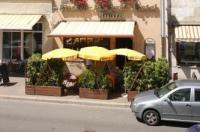Eiscafe-Pizzeria-Hotel Rialto Image