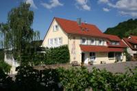 Landhaus Hohly Image