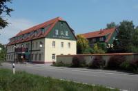 Gasthof und Landhotel Zur Ausspanne Image