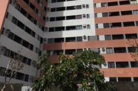 Guanacés Apartment Image