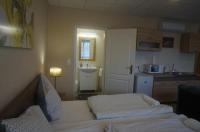 Hotel Ajka Image
