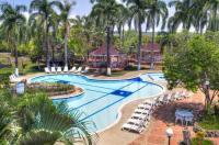 Hotel Lagos de Menegua Image